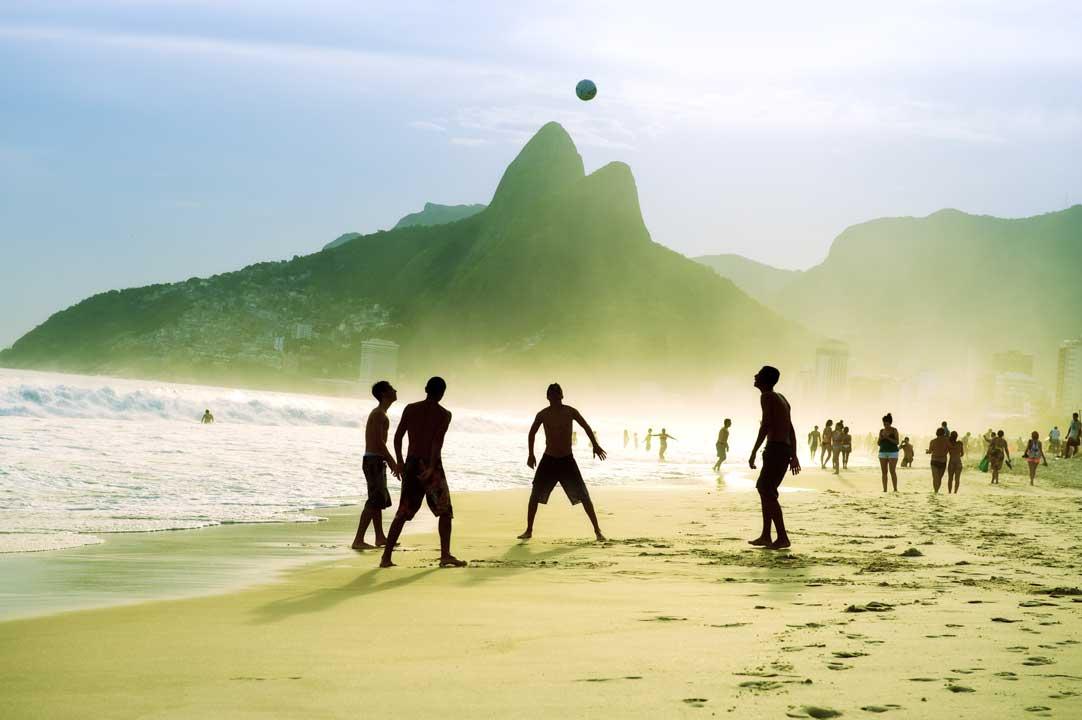 Brazilian Portuguese voice actors agency