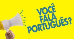Brazilian Portuguese voice actors agency
