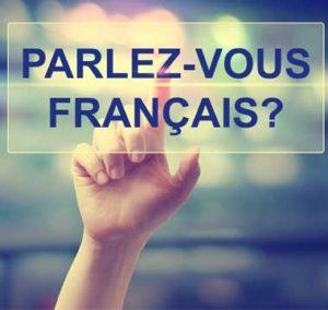 french voice actors voquent