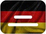 German - Voquent