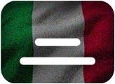 Italian - Voquent