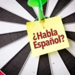 Spanish voice over agency