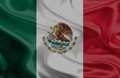Mexican voice actors
